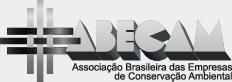 Logo ABECAM